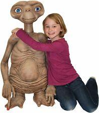 E.T. The Extra Terrestrial Stunt Puppet Prop Replica 91 cm *précommande*