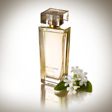 Oriflame Giordani Gold Original Eau de Parfum 50ml SALE