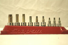 Snap-on Torx PAKTY274