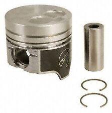 Cast Piston H729CP20 Sealed Power