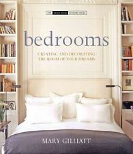 Bedrooms: Creating and Decorating the Room of Your Dreams (The Small-ExLibrary