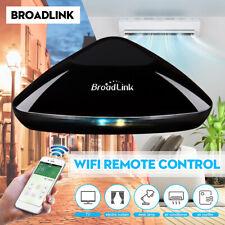 Broadlink Pro Plus Automation Wireless Remote Switch Smart Universal Controller
