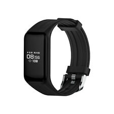 IP68 Impermeable Sport Bluetooth SmartWatch for Android iOS Reminder MGCOOL Band