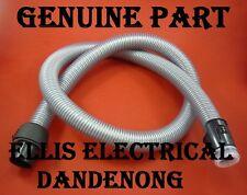 Genuine Electrolux Classic Silencer Vacuum Cleaner Hose 219370403, 2193705015