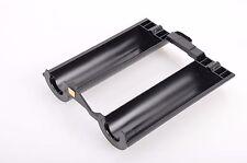 """Stampante Hiti serie P510 supporto porta ribbon per carta formato 15x20 (6x8"""")"""