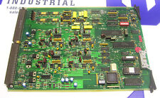 SKF SA/SD   PLC BOARD   ASSY 31157301   31157200 B    REV. N    60 Day Warranty!
