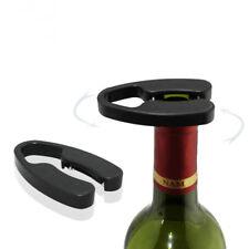 1 PC Beer Red Wine Champagne Bottle Cap Foil Tinfoil Paper Cutter Knife Kitchen