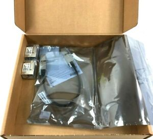 Cisco C3650 Network Switch Module Stack Kit  * NEW *