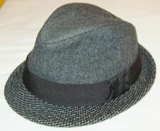 08650c071a5287 Marks and Spencer Men's Hats | eBay