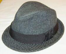 10c28fedd Marks and Spencer Men's Hats | eBay