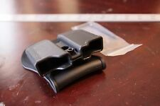 1911 Magazine Pouch Holster Single Stack - High Tech Polymer Construction