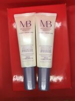 2 X Meaningful Beauty Cindy Crawford Environmental Protecting Moisturizer 1.7oz