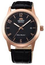 """NWT ORIENT """"Howard"""" Classic Automatic Watch FAC05005B FAC05006B FAC05007D"""
