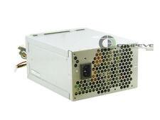 HP XW8200 Power Supply Delta DPS-600NB 345526-003 345643-001 345526-002 PSU