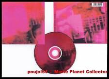 "MY BLOODY VALENTINE ""Loveless"" (CD) 1996"