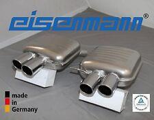 Eisenmann BMW f10 BERLINA 550i/IX 4x90mm * L'ORIGINALE! *