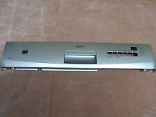1560666-20/6: Dishlex DX301 Dishwasher Control Panel GENUINE