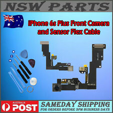 Front Facing Camera Proximity Sensor Flex Cable Replacement For iPhone 6S Plus