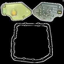 HYDRAULIC FILTER For AUTO TRANSMISSION ISUZU RODEO TROOPER AXIOM OMEGA FRONTERA