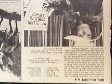 m4-8a ephemera 1970s film review mr billion valerie perrine terence hill