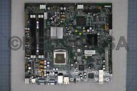 EMC Centera SN3 Tyan S5158 P4 Socket 775 Motherboard 390-1015-00