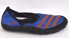 NEW Infant Toddler Sz 12 ADIDAS Outdoor JawPaw B39820 Water Sneakers Shoes