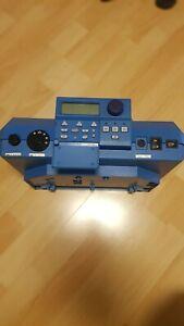 Buderus Logamatic R2107 SO komplett mit Fühler  einwandfreie Funktion , geprüft
