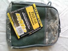 Spec-Ops PACK-RAT ORGANIZER in ACU Great MADE IN USA gear brand new
