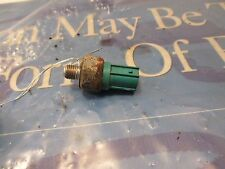 2002 Acura RSX automatic transmission 2nd clutch pressure switch