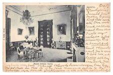 Geneva Pre - 1914 Collectable Swiss Postcards