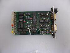 ferrocontrol SINF-80 MAG