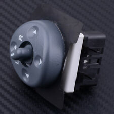 Außenspiegel Schalter für Chevrolet Blazer C1500 C3500 500 K3500 Suburban GMC