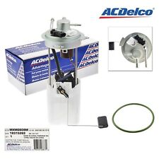 ACDelco GM Original Equipment Fuel Pump and Level Sensor Module with Seal