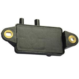 For Ford Mercury Mazda Lincoln Truck Bolt On EGR Pressure DPFE15 Feedback Sensor