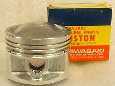 Kawasaki NOS NEW  13001-1078 STD Engine Piston KZ KZ750 Spectre 1982-83