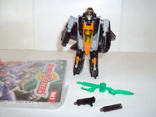 Air Hunter RM-06 G1 Robot Masters Transformers