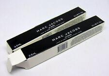 MARC JACOBS LE MARC Liquid Lip Creme 0.11oz/3.5ml Choose Shade