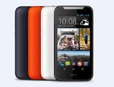 Original HTC Desire 310 3G 5MP GPS WIFI TouchScreen Wi-Fi GPS Unlocked 4.5''