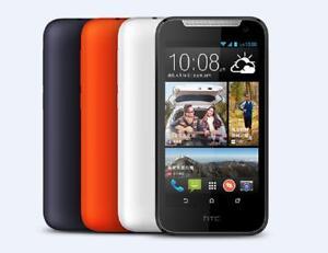 HTC Desire 310 3G 5MP GPS WIFI 4.5'' TouchScreen Original Wi-Fi Unlocked GPS