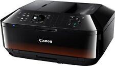 Canon PIXMA MX925 Multifunktionsgerät Neu