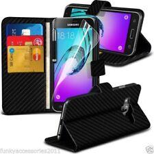 Étuis, housses et coques etuis portefeuilles Samsung Galaxy J en silicone, caoutchouc, gel pour téléphone mobile et assistant personnel (PDA)