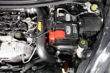 AEM Performance Intake 2014-2016 Ford Fiesta 1.0L L3 Turbo +9HP!