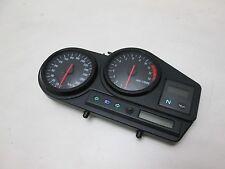 Tacho Cockpit Armatur Instrument speedometer 22245 km Honda CBR 900 SC33 98-99