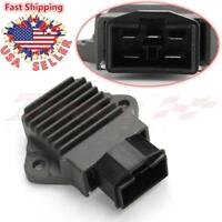 Voltage Regulator Rectifier For Honda CBR900RR CBR1100XX CBR600F2 F3 F4 1991-99