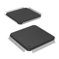 TS80C188EB20 16-BIT HIGH-INTEGRATION EMBEDDED PROCESSORS QFP-80