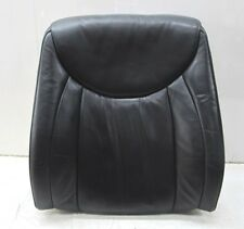 2001-2006 LEXUS LS430 OEM RIGHT FRONT PASS. UPPER SEAT CUSHION HEATED LEATHER