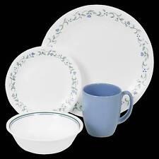 Corelle® Livingware™ 16pc Dinnerware Set Country Cottage