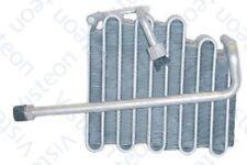 A/C Evaporator Core-Plate and Fin Evaporator Visteon 720209