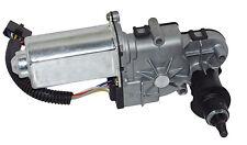 NEW REAR WIPER MOTOR FITS OLDSMOBILE BRAVADA 1996-2001 15053983 601-119 601119