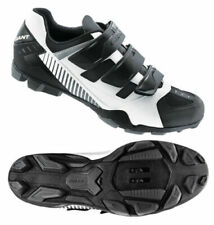 Giant Flux Off Road Shoes UK 7 RRP: £74.99